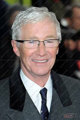 Paul O/'Grady Poster Picture Photo Print A2 A3 A4 7X5 6X4
