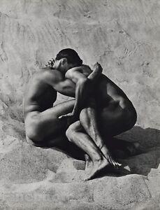 from Maurice bahrain hot nude beach