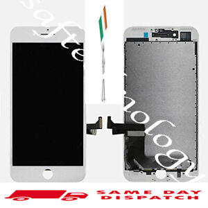 iPhone-8-plus-LCD-Screen-Display-Replacement-With-Touch-Digitizer-White-AAA