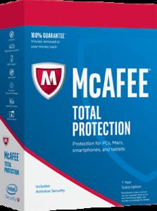 Descargar-McAfee-Total-Protection-2020-un-dispositivo-12-mes-PC-MAC-Android-iOS
