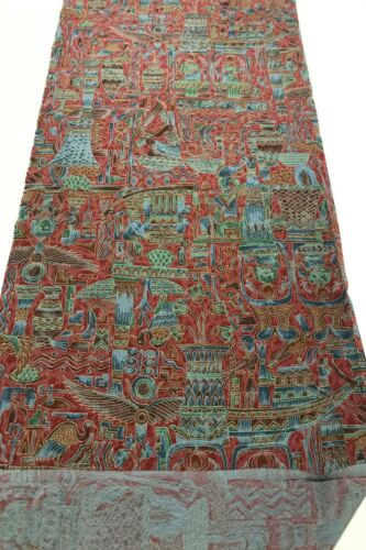 @166 cm//Japanese kimono silk fabric// vintage smooth crepe//combined shipping PA9