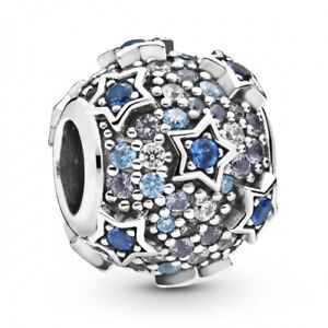 Elevated-Stars-Pave-Stern-PANDORA-Charm-925er-Sterlingsilber-798467C01