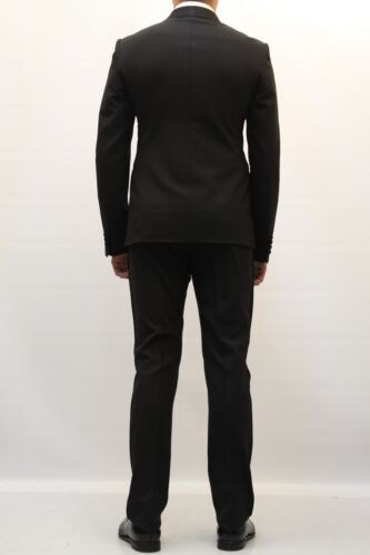 Robe 00 10 Homme Armani Fumer 1132 Collections ff0wSq