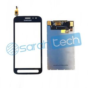 New-Genuine-Samsung-Galaxy-Xcover-4s-G398-SM-G398F-Touch-Screen-Digitizer-LCD