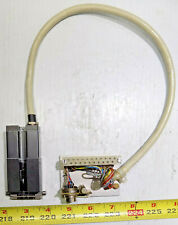 Glass Reader Head And Connector Cable For Zeiss Cmm Coordinate Measuring Machine