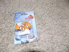 Disney Finding Nemo Action Figure Figurine