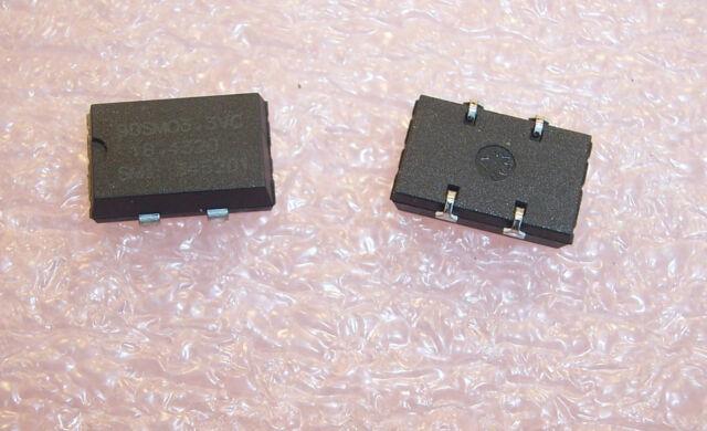 1 piece Standard Clock Oscillators 4MHz 3.3V