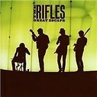 The Rifles - Great Escape (2009)