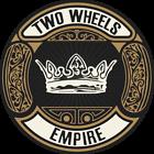 twowheelsempire
