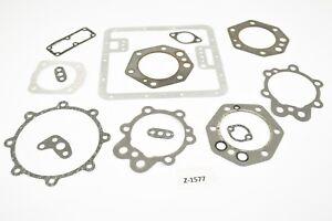 Moto-Guzzi-V1000-G5-VG-Bj-76-Motordichtungen-Dichtungen