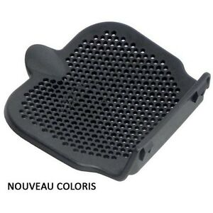 grille-grise-pour-friteuse-actifry-ss-991268