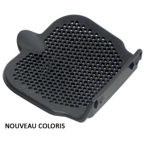 grille grise pour friteuse actifry ss-991268