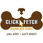 ClickFetch
