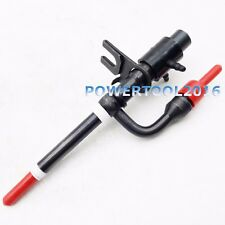 New 26632 Pencil Fuel Injector for FORD TRANSIT MK3 MK4 MK5 1985-2000 2.5