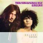 Tyrannosaurus Rex - Unicorn Deluxe Edition 2 CD