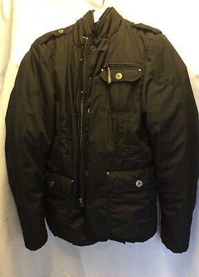77ec37065 Nn07   DBA - jakker og frakker til mænd
