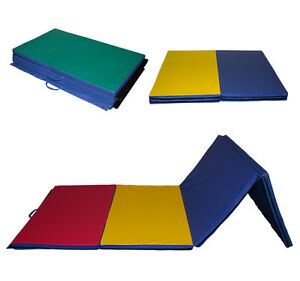 Walcut Gymnastic Equipment Fitness