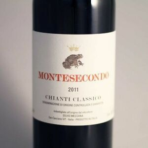 6-BT-CHIANTI-CLASSICO-DOCG-2013-MONTESECONDO