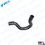 Lubrifiction Huile Tuyau De pour Opel Corsa Astra Combo 1.3 CDTI 636861 5519 1438