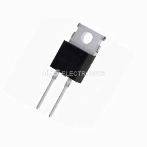 STTH12R06D STTH12R06D TRANSISTOR ultrafast high voltage rectifier
