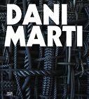 Dani Marti von Colin Perry und Morgan Falconer (2012, Gebundene Ausgabe)