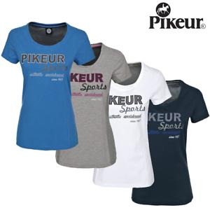 Pikeur Audrina Ladies T-Shirt FREE UK Shipping