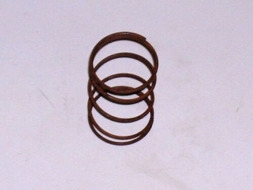 40 41 42 43 44 45 46 47 FORD TRUCK PICK UP  HORN  BUTTON  SPRING NEW