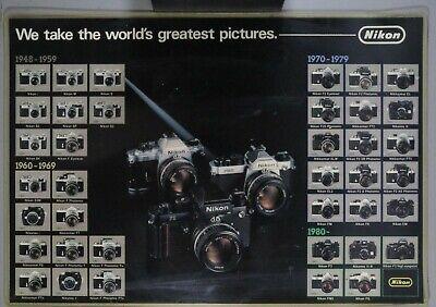 Lot of 5 Tony/'s Frozen Pizza  Disposable Fujicolor 35mm Cameras Expired 05//2001