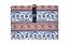 KnitPro soporte para plantillas de patrón instrucciones soporte 4 colores todos los tamaños