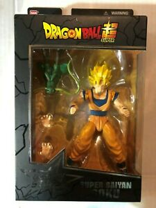Dragon-Ball-Super-Stars-Series-Super-Saiyan-Goku-Figure-Bandai