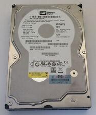 """Western Digital HP 250GB SATA 7200rpm 3.5"""" Desktop PC hard drive WD2500YS-7"""