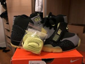 1ea02150364869 NIKE AIR TRAINER 1 DJCK DJ CLARK KENT 112 PACK BRAND NEW SIZE 11 ...
