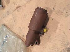 Case Ih Steiger Tractor Part 91709180 Equalizer Pressure Compensator 50 1805t91