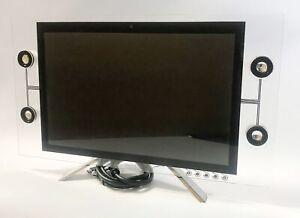 Dell-C22WFP-Crystal-22-034-Widescreen-Gaming-Monitor-Webcam-1680x1050-DVI-HDMI-C22W