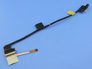 Original-LCD-LED-LVDS-VIDEO-SCREEN-EDP-CABLE-for-Dell-XPS-15-9550-9560-UHD-40PIN