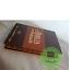 Biblia-Pastoral-Para-la-Predicacion-duo-tono-Cafe-Con-Indices-034-Personalizada-034 thumbnail 3