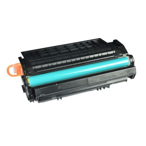 2PK High Yield Q5949X 49X Black Toner Cartridge For HP  LaserJet 1320n 1320 3390
