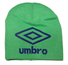 8be8b0b0014 item 3 Mens Umbro Beanie Hat Warm Winter One Size Classic Sport Leisure 4  Colours -Mens Umbro Beanie Hat Warm Winter One Size Classic Sport Leisure 4  ...