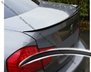 Karosserietuning-Bootlid-Black-for-BMW-F22-2er-Airflow-Bumper-Fahrzeuganbau