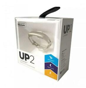 Jawbone-UP2-Activity-Wearable-Sleep-Tracker-amp-Heart-Rate-Tracker