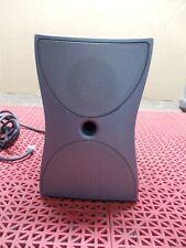 Polycom Vsx 7000 Video Conferencing Subwoofer Speaker 2201 21674 001