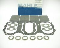 Wisconsin Ve4 Ve4d Vf4 Vf4d Vh4 Vh4d W4-1770 Head Gasket Set