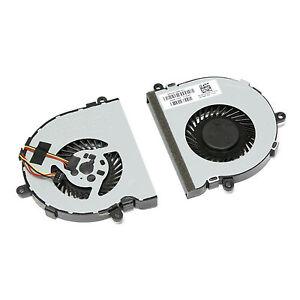 FAN-ventilator-HP-Pavilion-HP-15-af103nf-HP-15-af104nf