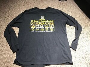 6f3337e4776 Image is loading Pittsburgh-Steelers-5X-Super-Bowl-Champions-NFL-Football-