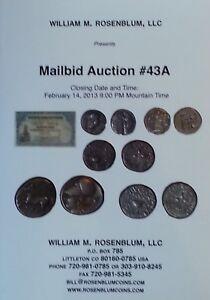 43A-ISRAEL-Judaic-Jewish-HOLOCAUST-PALESTINE-ancient-coin-currency-ephemera-2013