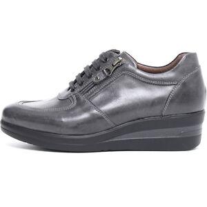 Sneaker-scarpa-sportiva-Nerogiardini-A719203D-NUOVA-COLLEZIONE-2017-zip