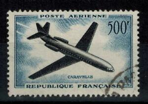 a32-timbre-France-P-A-n-36-oblitere-annee-1958
