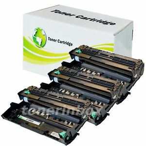 3PK-DR820-DR-820-Drum-Unit-For-Brother-TN850-HL-L6200D-HL-L6300DW-MFC-L6800DW