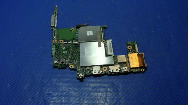 "Toshiba Thrive 16Gb 10.1""AT105-T1016 OEM Corter A9 Motherboard 69N0Y7M13B13 GLP*"