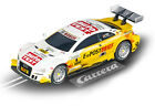 61271 Carrera Go AUDI A5 DTM T. Scheider No.4 Slot Car in Case